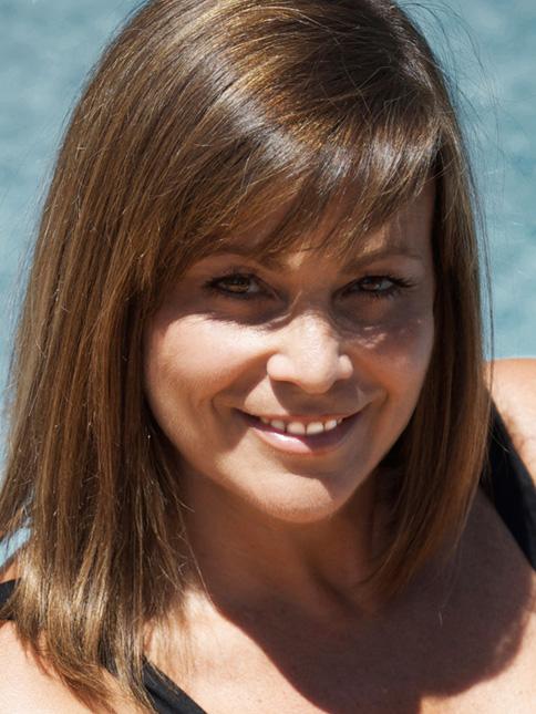 Marta Valverde