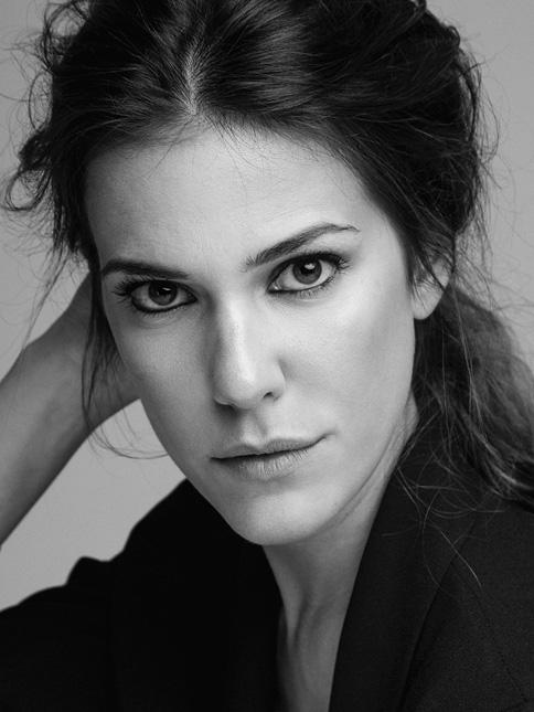 Elena Blasco