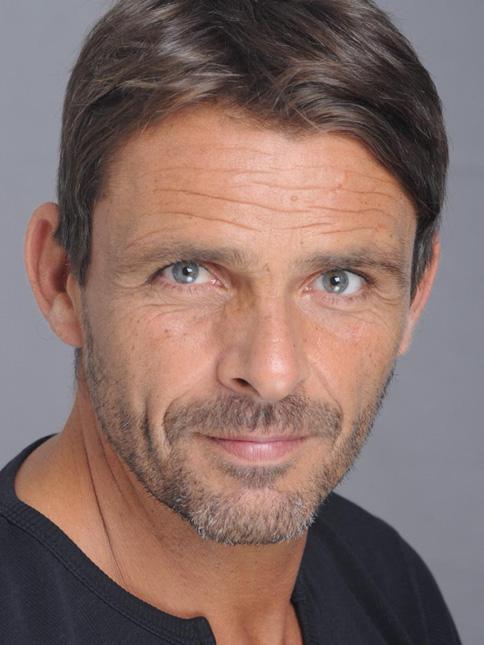 Luis Mottola