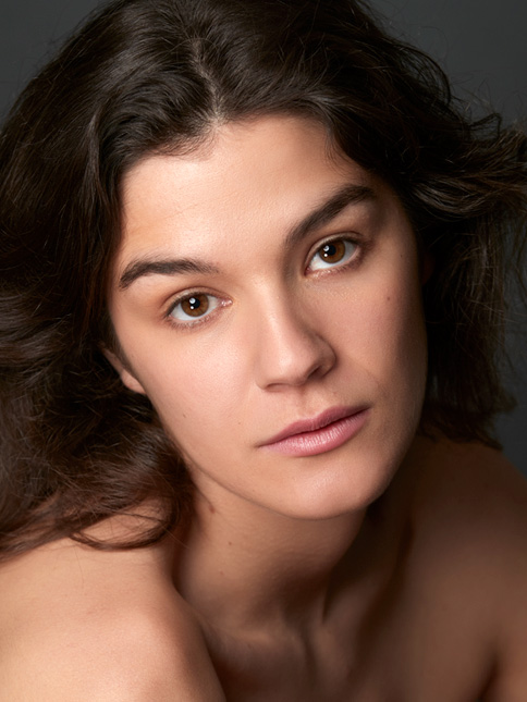 Clara Galán