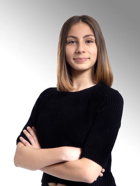 Natalia Terevinto