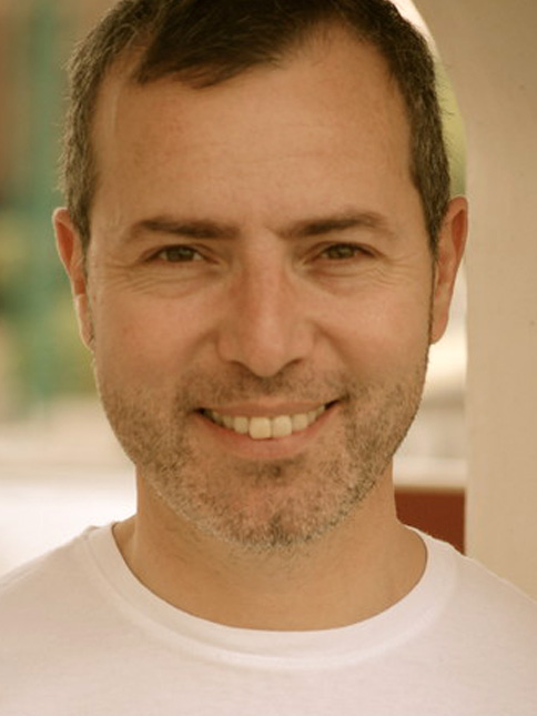 Rodrigo Chiclana