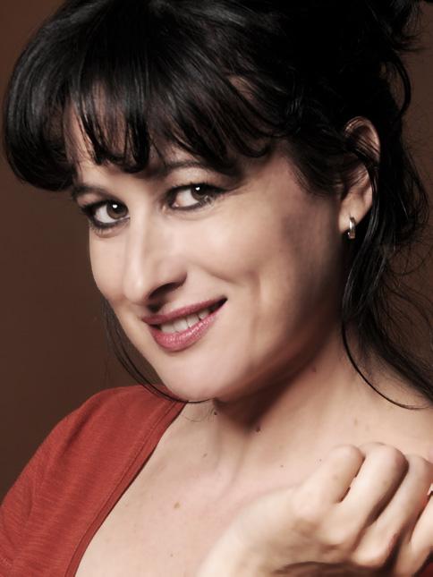 Susana Hernáiz