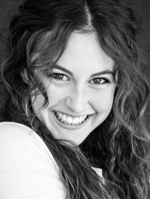 Ángela Peirat