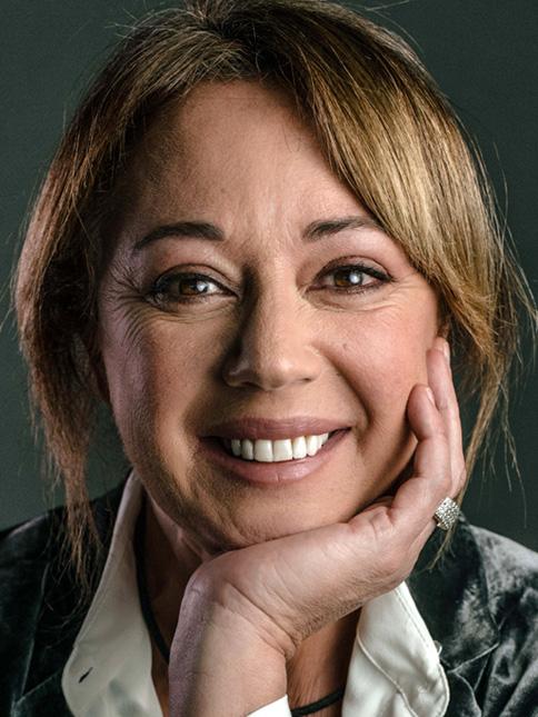 Alejandra Torray