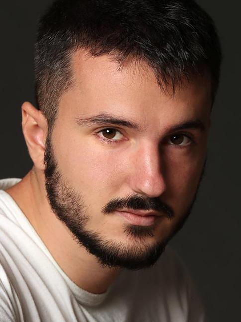 Roberto de Miguel