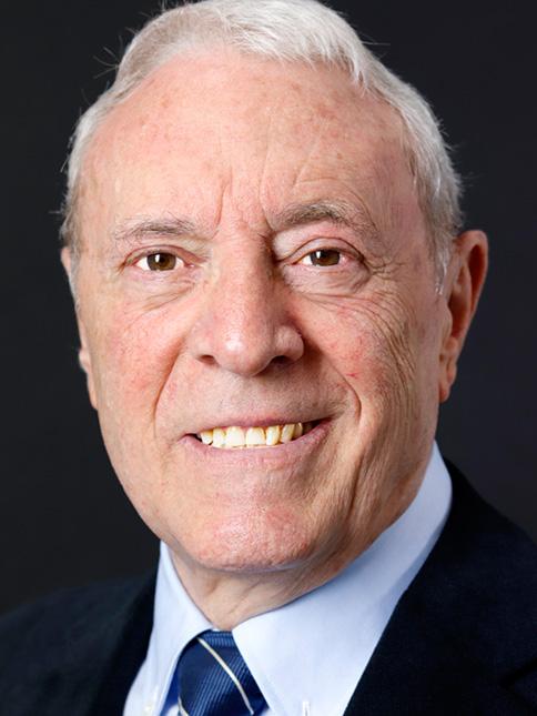 Jose Maria de la Mano